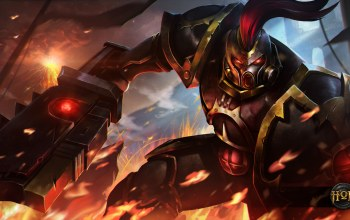 black legion kane,kane,septar,heroes of newerth,щит