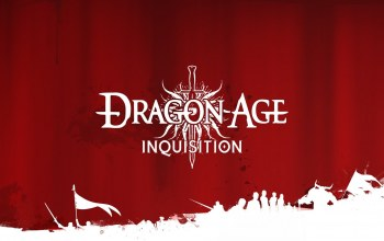 2,live space,inquisition,bioware,dragon age 1