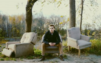 pants,leaves,shoes,sky,trees,armchairs,lips,eyes,branches,jacket