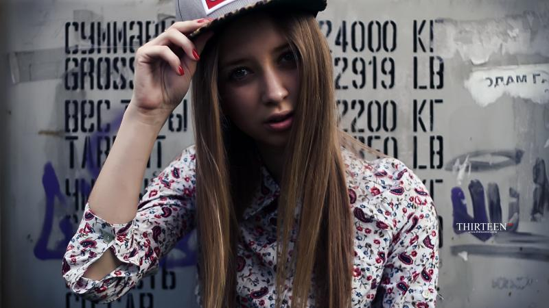 фотограф,girl,photographer,девушка,photography,кепка,obey,Thirteen