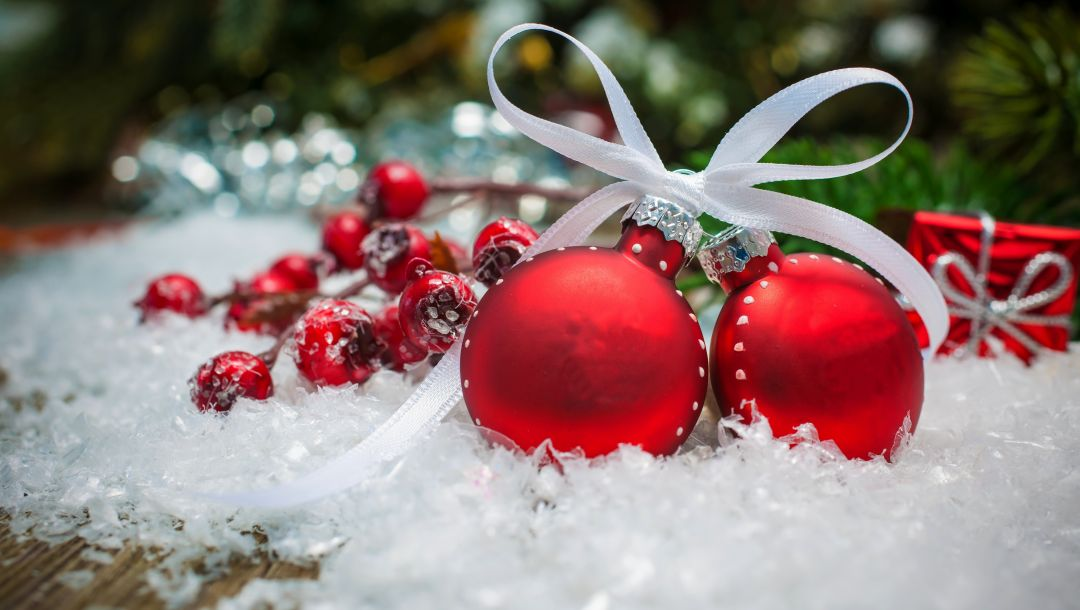 delicate,beauty,balls,Ball,beautiful,elegantly,christmas,christmas balls,decoration