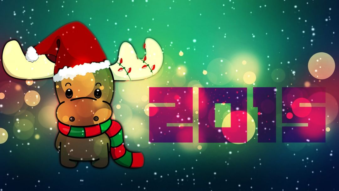 December,Happy new year,25,2015,holiday,merry christmas,christmas