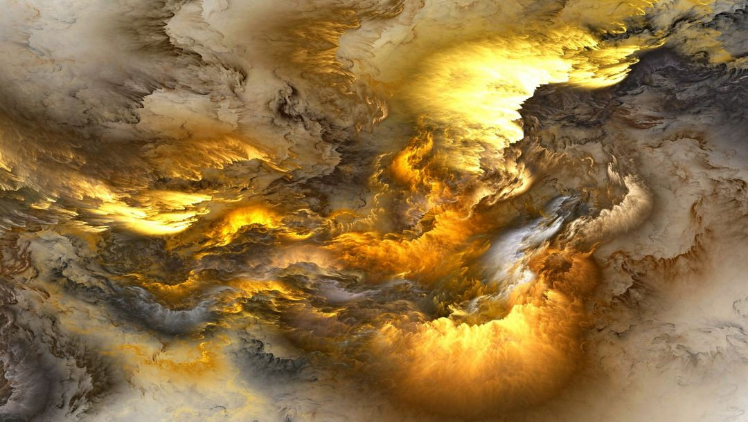 unreal,background,Abstract,clouds,colors,Облака