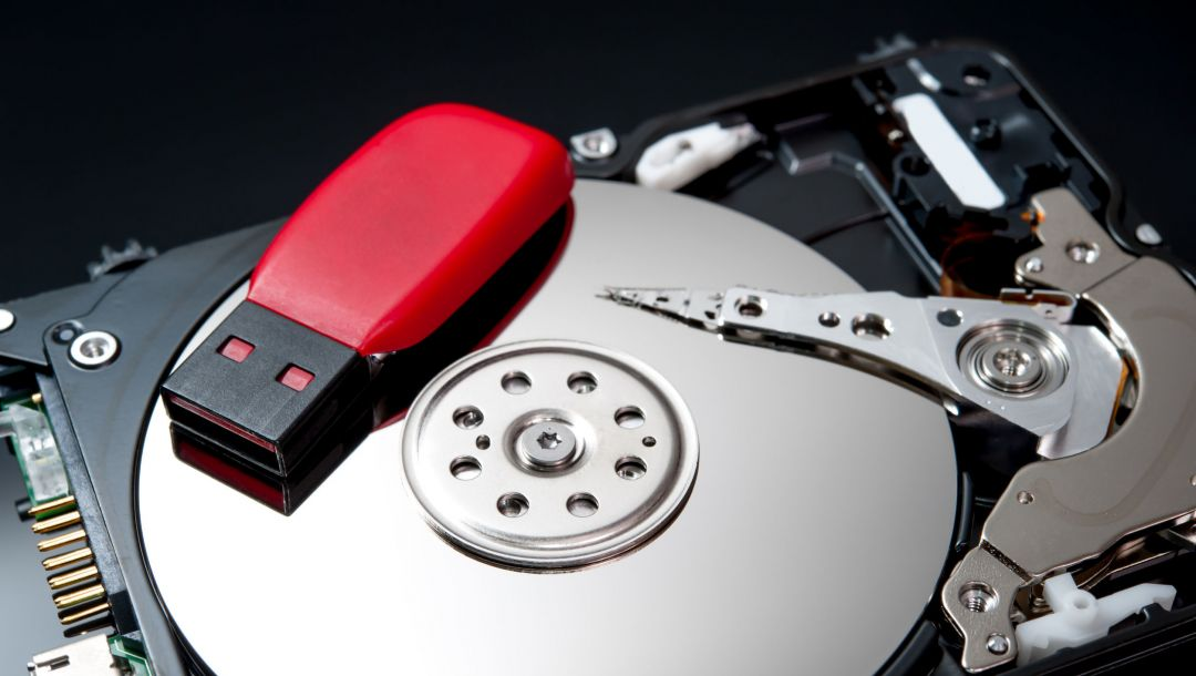 Hard disk,storage devices,Computers,pendrive