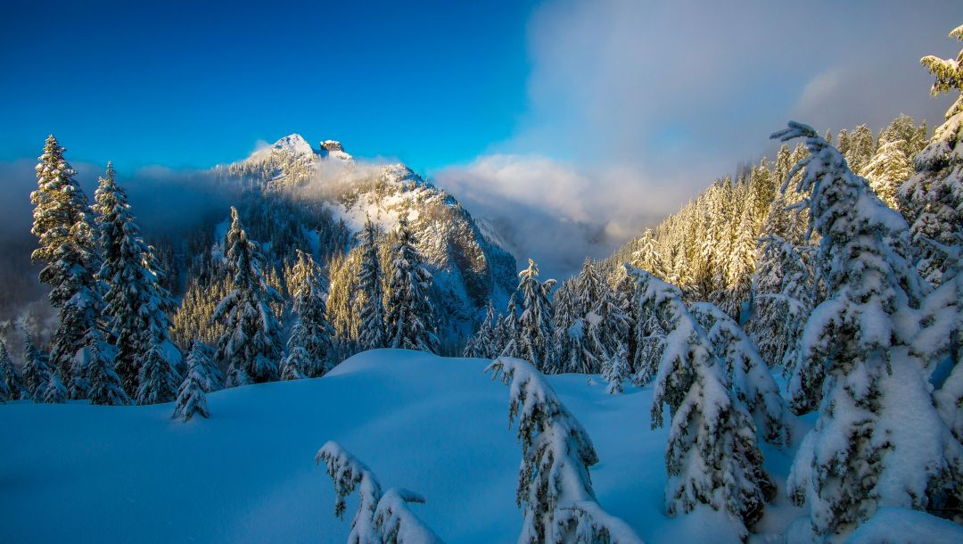 canada,North shore mountains,vancouver,горы норт-шор,british columbia