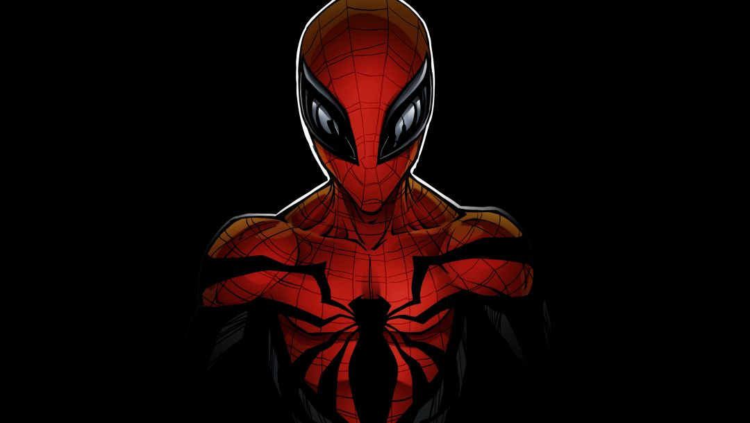 peter parker,Superior spider-man,Marvel comics,otto octavius