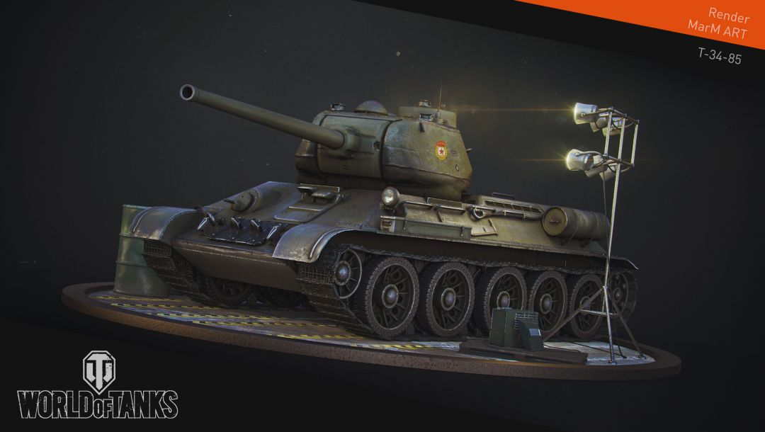 мир танков,tanks,bigworld,wargaming.net,wot,World of tanks