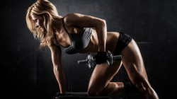 workout,Fitness,pose,gym,Women,Dumbbell