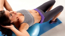 Ball,workout,Fitness,abs
