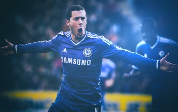 goal,Eden hazard,london,chelsea,челси,ramires,stamford bridge