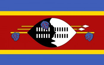 design,colors,Swaziland,flag