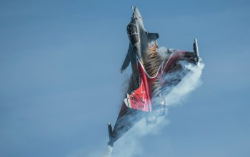 dassault rafale,Switzerland,air14