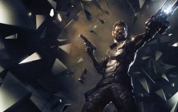 киборг,adam jensen,cyborg, адам дженсен,Deus ex: mankind divided