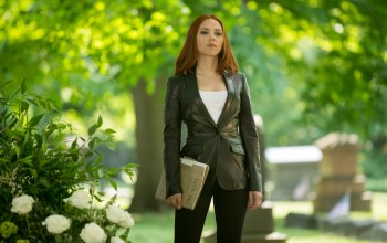 romanoff,scarlett johansson,Natasha,movie,Captain america: the winter soldier,year,film