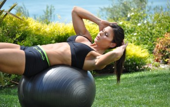 workout,abs,Ball