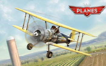 animated movie,rally,adventure,walt disney,planes,wings,action,leadbottom,air race