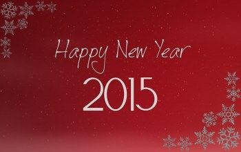 snow,Red, background,Happy new year,wallpaper,christmas,winter,2015