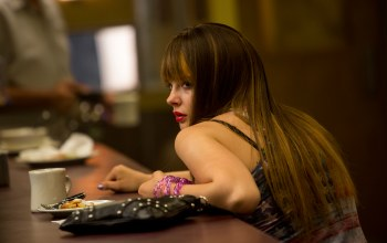 Хлоя грейс морец,chloe grace moretz,the equalizer