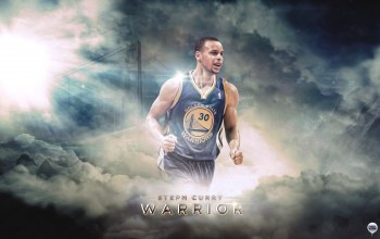 Stephen curry,голден стэйт,warriors,golden state,стефен карри