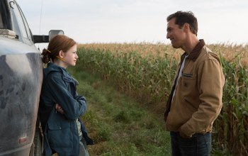 murph,year,mackenzie foy,matthew mcconaughey,movie,film