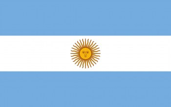 flag,argentina,White,blue