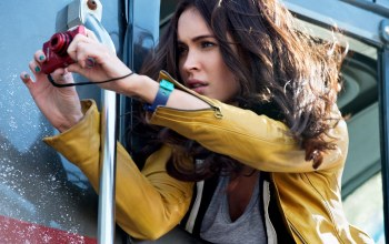 teenage mutant ninja turtles,Movies,megan fox