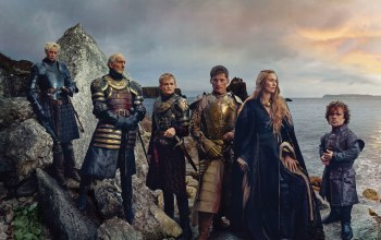 lena headey,jack gleeson,Game of thones,игра престолов,peter dinklage
