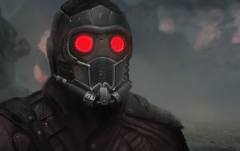 peter quill,звёздный лорд,guardians of the galaxy