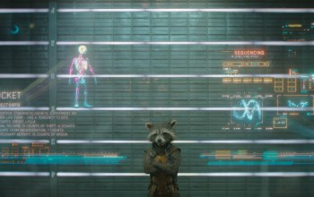 Guardian of the galaxy,Стражи галактики,rocket raccoon