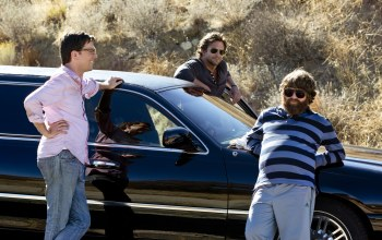мальчишник: часть iii,The hangover part iii,the hangover 3,stu