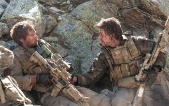«уцелевший»,марк уолберг,военный,mark wahlberg,Lone survivor