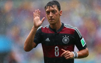 Germany,mesut özil,Месут озиль,германия,deutschland,фифа