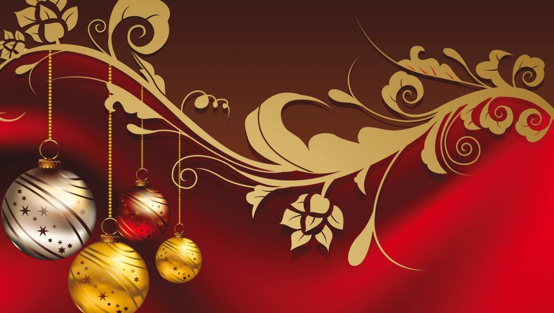 happy,decoration,Merry,golden,christmas,balls