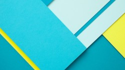 material,design,yellow,wallpaper,line,blue,Android 5.0,rectangle,lollipop
