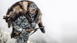 winter,men,wof,Hunter,hunting