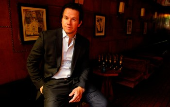 los angeles times,фотосессия,mark wahlberg