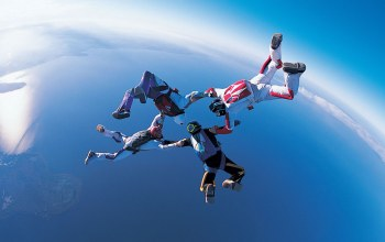 4-way fs,камера,парашютизм,formation skydiving,парашютисты,шлем