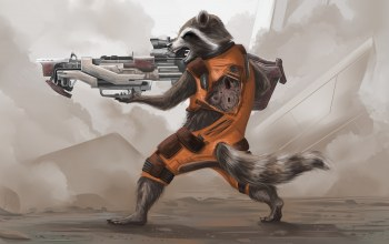 guardians of the galaxy,rocket,raccoon,Енот