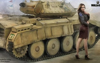 bigworld,мир танков,wot,Nikita bolyakov,wargaming.net,World of tanks