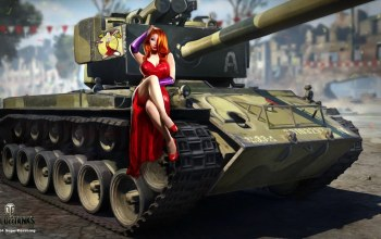 американский,World of tanks,средний,t26e4,super pershing