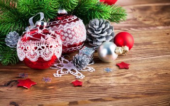 decoration,рождество,wood,christmas,украшения,Merry