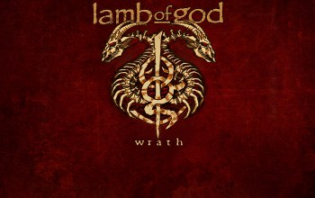 Lamb of god,nwoahm,грув-метал,металкор