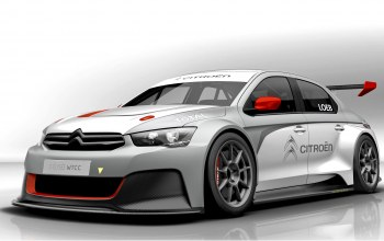 world touring car championship,c-elysee,Citroen,wtcc