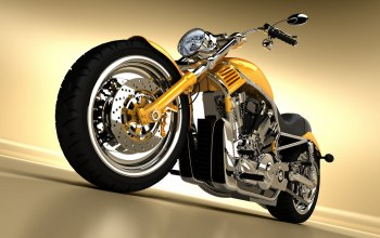 chopper,motorcycle