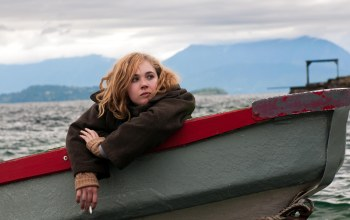 Juno temple,alicia,Magic magic,триллер