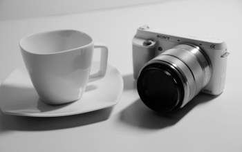 cup,f3,camera,situation,White,mood,sony,nex,relaxing