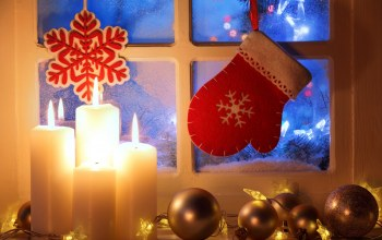 christmas,light,candle,xmas,decoration,lantern,Window,Merry
