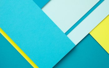 rectangle,wallpaper,lollipop,line,blue,design,Android 5.0,yellow