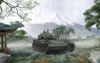 мир танков,bigworld,wargaming.net,tanks,World of tanks,wot