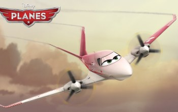 action,walt disney,rochelle,animated movie,air race,adventure,planes,wings,rally